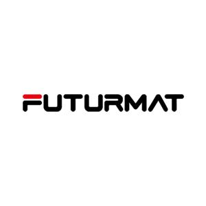 futurmat logo
