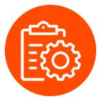 icona manutenzione ordinaria