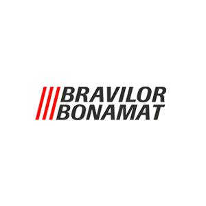 bravilor bonamat logo