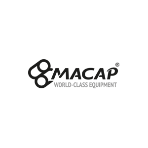 macap logo