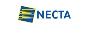 necta logo welcome