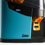 Zumex Minex, spremi agrumi