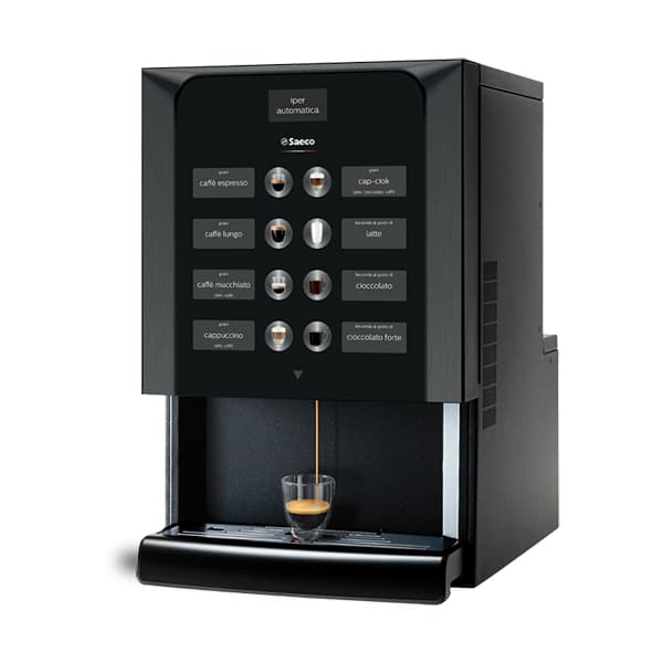 Saeco Iperautomatica 600px