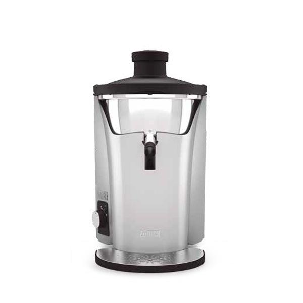Multifruit Zumex centrifuga professionale