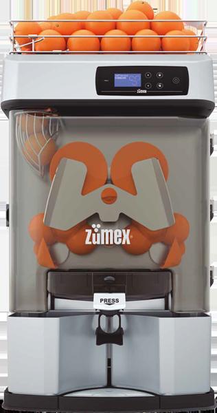 spremiagrumi professionale Versatile Pro, Zumex