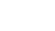 zumex logo bianco