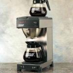 bravilor mondo macchina caffè filtro americano