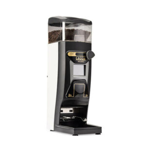 macinacaffè elettrico gaggia g10
