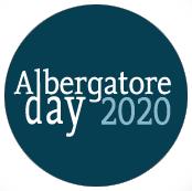 Albergatore Day Logo 2020