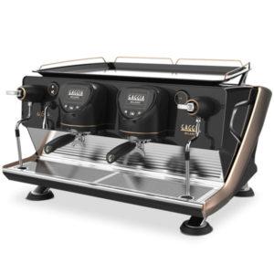 Gaggia La Reale macchina da caffè professionale