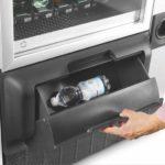 Necta MELODIA distributore automatico Snack&Food cassetto