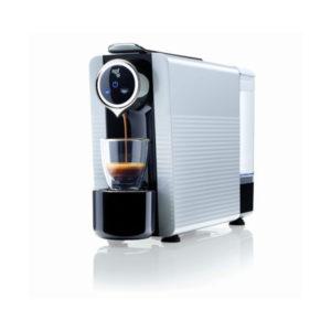 SGL Smarty, macchina da caffè compatta a capsule