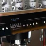 Gaggia La Precisa macchina da caffè
