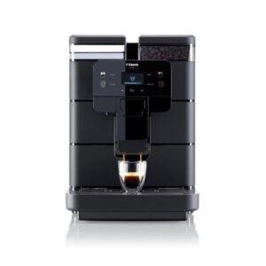 Saeco Royal Black macchina da caffè per piccoli uffici