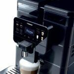 Saeco Royal Black caffè in grani